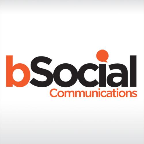 bSocial Communications Inc